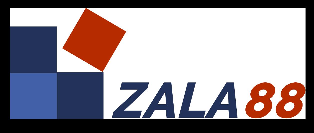 ZALA88